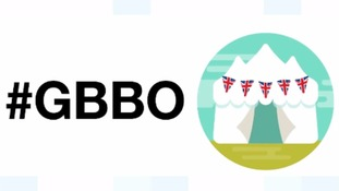 Twitter unveils new Great British Bake Off emoji - and people are loving it