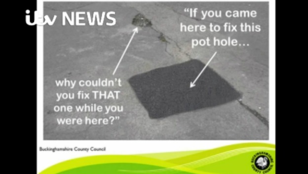 Pot_hole_FAQs_-_Why_didnt_you_fix_THAT