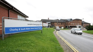 Urgent care centre to open in Chorley