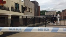 IPCC to investigate Durham nightclub death