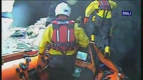 RNLI_DOG_RESCUE_VIDEO_FOR_WEB_240816
