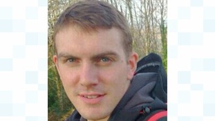 Royal Marine arrested in Somerset on suspicion of terrorism offences named as Ciaran Maxwell