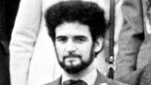 Peter Sutcliffe, who know calls himself Peter Coonan, murdered 13 women in the 1970s and 80s.
