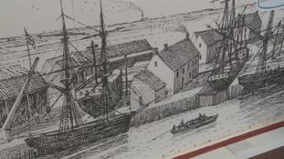 Blyth: a port rich in history