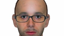E-fit of man wanted in connection with Suffolk rape