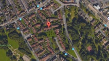 Arrests over alleged murder of man in Sheffield