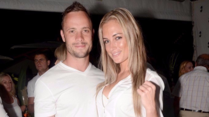 Judge rejects prosecutor's right to appeal Oscar Pistorius' sentence