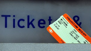 More than a quarter of MPs have charged first class rail travel to the taxpayer in the past year