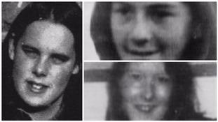 Former detective reveals how police caught one of Wales' worst serial killers