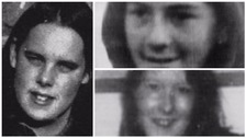 How one of Wales' worst serial killers was caught