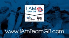 I am Team GB: Get involved in UK's biggest sports day