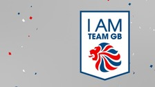 I Am Team GB - The UK's biggest ever sports day is happening today