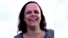 48-year-old Nikita Powley was last seen yesterday afternoon (Aug 26th)