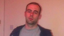 Appeal to trace missing Sunderland man one year on