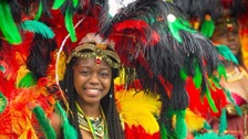 Notting Hill Carnival: What's on and where