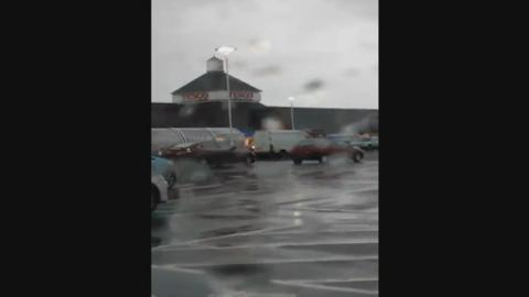 TESCO_FLOOD_1