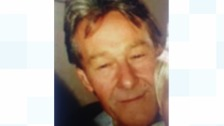 Ammanford man missing after almost two weeks
