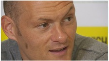 Norwich Manager, Alex Neil