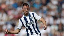 Jonny Evans