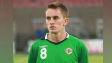 Kieran McKenna