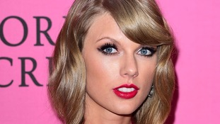 Taylor Swift excused from jury duty in Nashville over impartiality fears