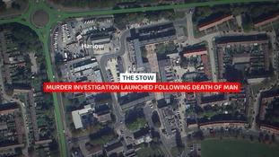 Man in his 30s has died following an attack in Harlow