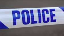 Police incident closes road in Torquay
