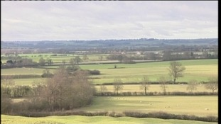 Some fear the reforms could threaten the countryside