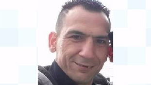 Three youths arrested in connection with death of Rotherham man