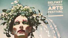 Belfast Festival