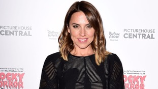 Former Spice Girl Mel C: Reunion plans 'didn't quite feel right'