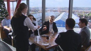 Jay Rayner restaurant row: Should more be done to help independent restaurants in Cardiff?