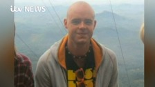Tributes for Cheshire backpacker killed in knife attack