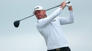 Westwood confident Europe's six Ryder Cup rookies are ready
