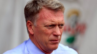 David Moyes could break Sunderland's transfer record today