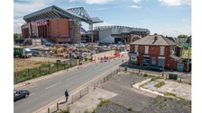 Anfield Square