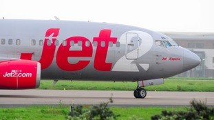 Leeds-based Jet2 to recruit a thousand new staff