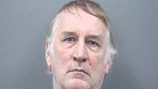 Prolific Dorset paedophile jailed for life