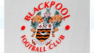 Blues fans urged to back Blackpool boycott