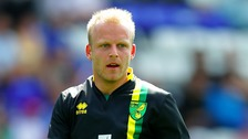 Steven Naismith could be on his way to Sunderland.