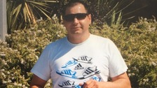 Family 'devastated' over death of Polish man in Harlow