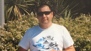 Arkadiusz Jozwik, known as Arek, was attacked in Harlow, Essex, on Saturday night and died on Monday from head injuries.