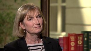 Totnes MP slams 'watered down' childhood obesity plan