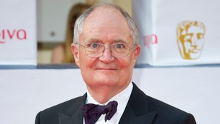 Jim Broadbent to be 'significant' character in Game of Thrones