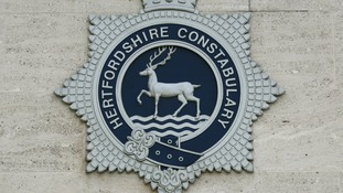 Hertfordshire Constabulary Police and Crime Commissioner
