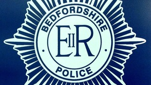 Bedfordshire Police and Crime Commissioner candidates