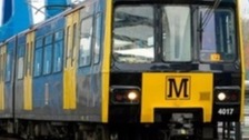 The station will be open on the weekend of the GNR