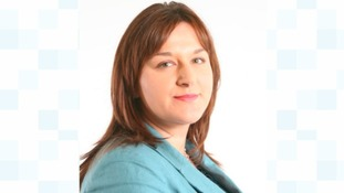 Police investigating after Stoke-on-Trent MP threatened online