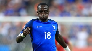 Spurs signing Moussa Sissoko: I was never joining Everton