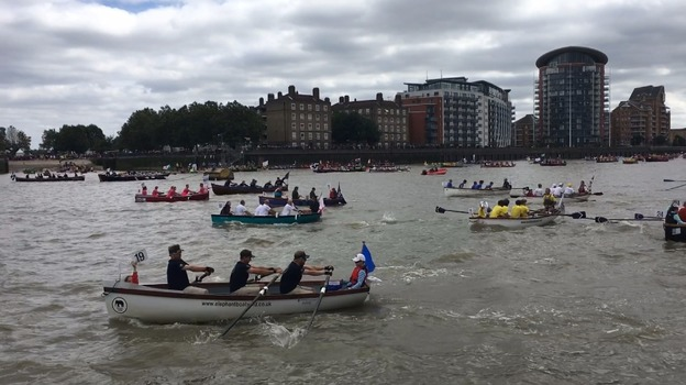 greatriverrace03